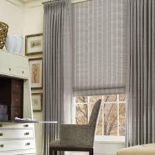 cheap window treatments. Cheap Window Curtains Newark Treatments