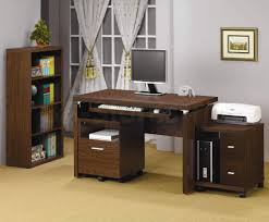 small desk with file drawer 26 trendy interior or file cabinet with small computer desk with file drawer furniture for home office