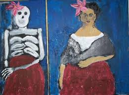 frida kahlo essay analysis painting frida kahlo essay analysis paintings works art