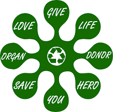 17 best images about organ donation you could save a life on 17 best images about organ donation you could save a life search second chances and heart