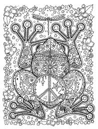 Simply click on the image or link below to download your printable pdf. Free Printable Adult Coloring Pages Popsugar Smart Living