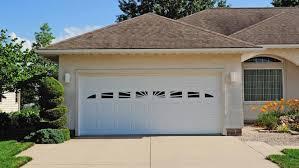 garage door insertsGarage Door Repair Athens GA  Repair and Service for Garage Doors