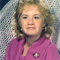 Christina Carlson Obituary - Visitation & Funeral Information