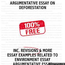 essay of deforestation deforestation persuasive essay college essay words buscio mary deforestation persuasive essay college essay words buscio mary