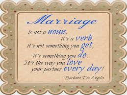 Wedding Wishes Quotes Awesome 48 Wedding Wishes Quotes For Cards Rituals You Should Know