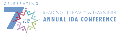 Reading, Literacy & Learning: Annual IDA Conference - IDA Austin