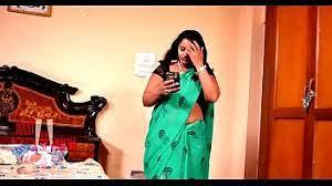 Mallu aunty boy sex nude