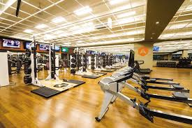 lifetime fitness customer service life time fitness 57 photos 41 reviews gyms 3850 richmond rd