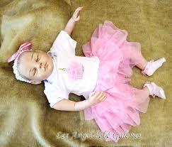 Baby Doll Clothes At Walmart Adorable Baby Dolls At Walmart Dolls Potty Training Baby Baby Alive Crawling