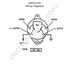 Large size of diagram diagramre electricalring diagrams way trailer pin plug connector stunning wirel wiring