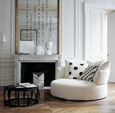 apartment style furniture. mbel apartment design ideas in french style furniture t