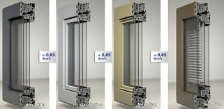Puertas Correderas De Aluminio Y Cristal Awesome Puerta Corredera Puertas Correderas Aluminio Exterior