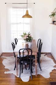 Black Wood Dining Chairs Dining Room Chair Covers Dark Leather Uphostered Dining Chairs Red