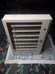 Lil Medic Vending Machine Beauteous Vending Machine Li'lMEDIC II Center For Sale In Perris CA OfferUp