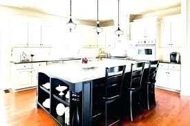pendant hting above kitchen sink ht over new and mini hts lights light height