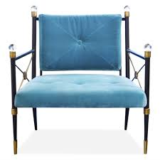 lounge furniture for teens. full size of black timber lounge chair stand and legs blue polyester cushion furniture for teens