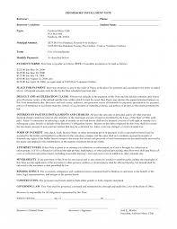 How To Write Requisition Letter Mughalswpcontentuploads2424freesampl 22