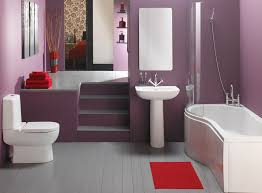 Simple Bathroom Ideas Philippines Interior Design Ideas ...