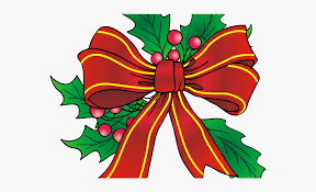 Microsoft Free Graphics Christmas Clipart Clipart Bow Christmas Microsoft Clip Art