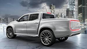 2018 mercedes benz vans x class ute.  benz throughout 2018 mercedes benz vans x class ute