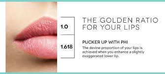 lip injections grand rapids