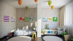 kids shared bedroom designs. Simple Kids Sibling Spaces 3 Design Tips For Your Kids Shared Room Regarding Sharing A  Inspirations 2 Inside Bedroom Designs O