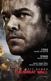 388 best images about Movies on Pinterest Movies free Movies.