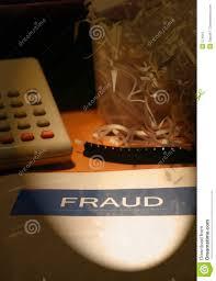 fraud white collar crime stock photo image of company  royalty stock photo fraud white collar crime