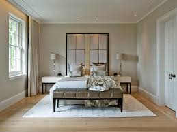 Small Bedroom Lamps Bedroom 31 Amazing Space Saving Furniture For Your Small Bedroom