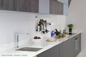refresh your new kitchen on a budget