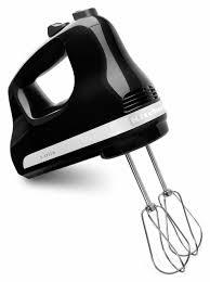 Designer Kitchen Aid Mixers Appliance New Discoveries Hand Mixer Walmart For Best Kitchen