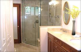 bathroom remodel bay area. Bathroom Remodeling Bay Area - Pleasanton, CA Remodel C