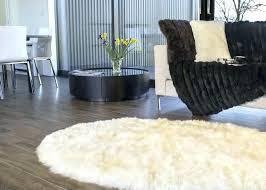 perfect costco sheepskin rug ideas