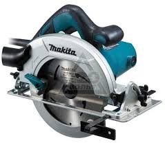 <b>Пила</b> циркулярная <b>Makita HS7601K</b> - цена, отзывы, фото и ...