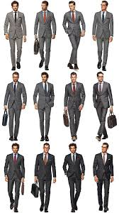 Mens Dress Up Bedroom Mens Style Advice For Job Interviews Fashionbeans