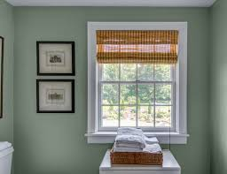 Master Bedroom And Bathroom Colors Benjamin Moore Sage Wisdom Master Bedroom Room Colors