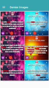 Citations Du Cœur For Android Apk Download