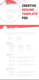 Resume Resumemaker Com Comcast Sales Representative