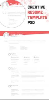 Resume Resume Template Customer Service Representative Resume