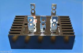480v to 24v transformer wiring diagram images wiring diagram contactor wiring diagram toggle switch wiring diagram