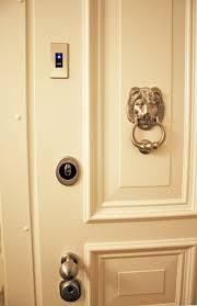 Terrific Modern Door Casing Profiles Door Casing Profiles Set ...