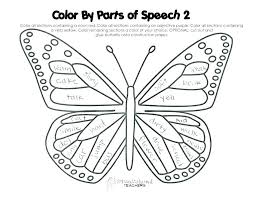 multiplication coloring pages math coloring worksheets 2nd grade