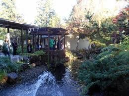 dinah garden hotel. Perfect Dinah DINAHu0027S GARDEN HOTEL 175 209  Updated 2018 Prices U0026 Reviews Palo  Alto CA TripAdvisor And Dinah Garden Hotel A