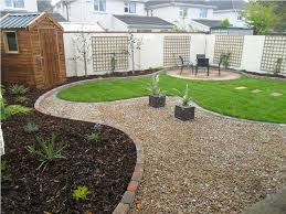 Small Picture Pea Gravel Patio Ideas Home Design Ideas The Awesome of DIY