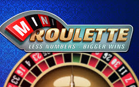 First, you need to pick the size of the bet. Roulette Game Online