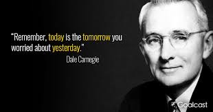 Dale Carnegie Quotes Magnificent 48 Dale Carnegie Quotes To Inspire You To Keep Trying