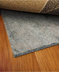 helpful carpet pads for area rugs shocking rug safe hardwood floors decoration best felt pad