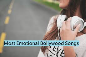 top 20 bollywood sad songs of all time