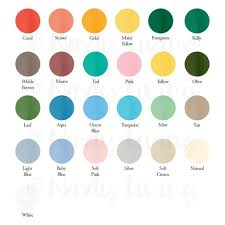 Bella Color Chart Bella Canvas 3001 Color Chart Mockup Solid And Heather Colors 3001 T Shirt Color Guide Color Showcase For Bella Canvas Colors