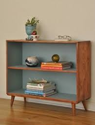 beauteous built in book cases for your favorite books beautiful built in book cases with simple design in original mid century modern style also plant on beautiful mid century modern danish style teak